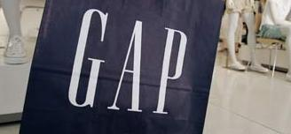 Roupas Gap, Femininas e Masculinas
