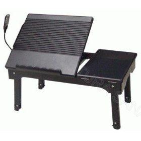 Mesa para Laptop Americanas