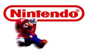 Assistência Técnica Nintendo Brasil