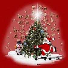 Ofertas de Natal FNAC
