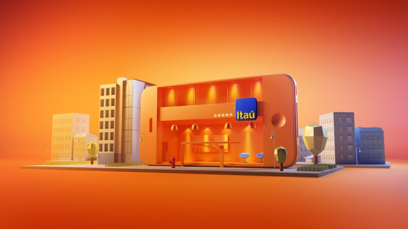 Ouvidoria do Banco Itaú