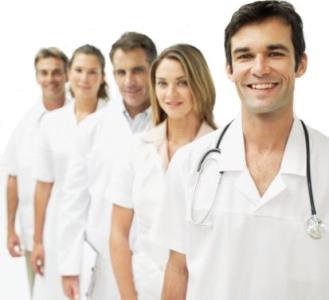 Pós-Graduação Em Enfermagem USP, Mestrado E Doutorado