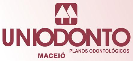 Planos Odontológicos Uniodonto