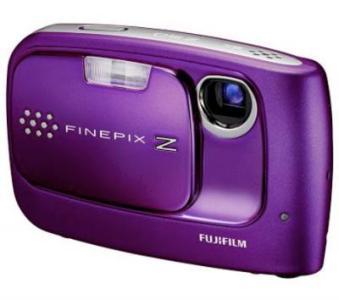 Preços De Câmeras Digitais Fuji Film
