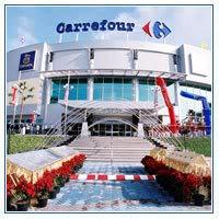 Saldão Carrefour 2011