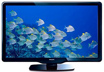 TVs Led 3d Subnarino