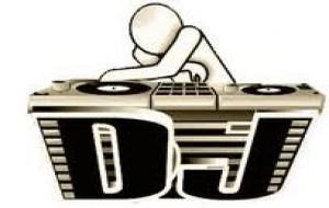 Como fazer uma vinheta de DJ