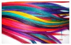 Onde Comprar Tintas Coloridas para Cabelo