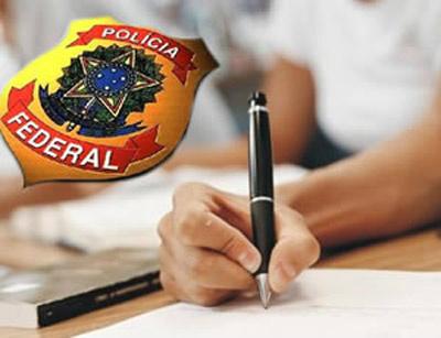 Concurso Polícia Federal 2016, Inscrições, Edital