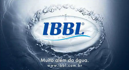 Assistência Técnica IBBL Rede Autorizada