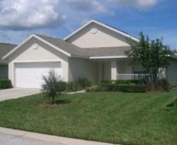 Aluguel de Casas em Orlando Florida
