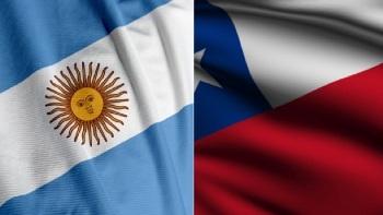 Pacotes Turísticos Argentina e Chile