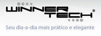 Assistência Técnica Winner Tech