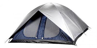 Barraca de Camping para 8 Pessoas, Preços