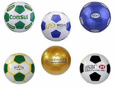Bolas de Futebol Baratas Preços, Onde Comprar