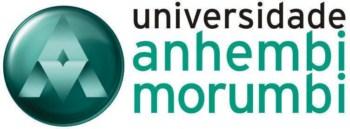 Bolsas de Estudo na Anhembi Morumbi