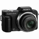 Câmeras Digitais Semi Profissionais em Promoção