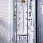 Cabines de Banho Preços