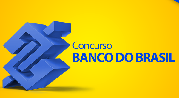 Concurso BB 2016, Inscrição, Vagas, Edital Banco do Brasil