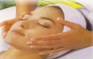 Curso de Cosmetologia Online