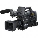 Filmadora Sony Profissional Full HD Modelos, Preços