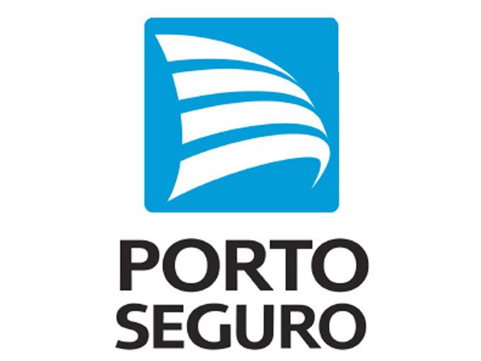 Guincho Porto Seguro Telefone