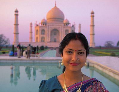 Intercambio na Índia, Programas, Preços