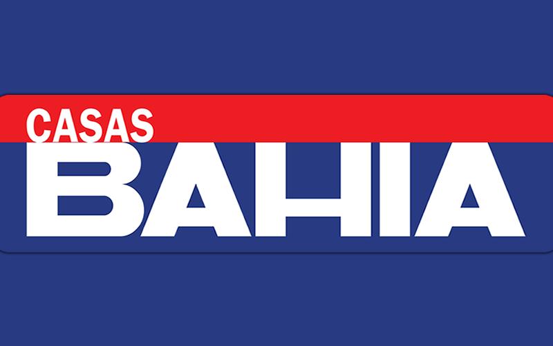 Jogo de Sofá em Promoção Casas Bahia