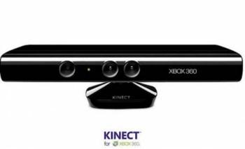 Kinect Xbox 360 Mais Barato Ofertas e Promoções