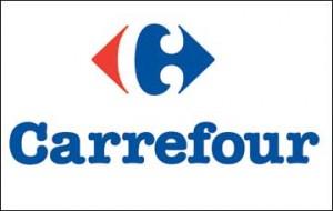 Liquidação Carrefour 2011