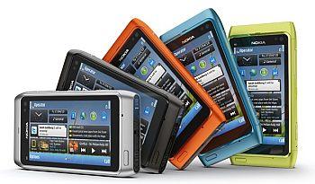 Loja Online Nokia, Catálogo, Ofertas