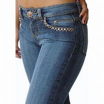 Loja Online de Calças Jeans