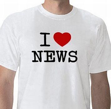 Loja Online de Camisetas