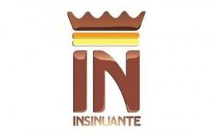 Lojas Insinuante, www.insinuante.com.br