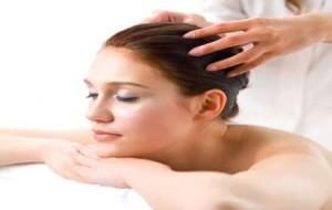 Massagem Embelezadora, Benefícios