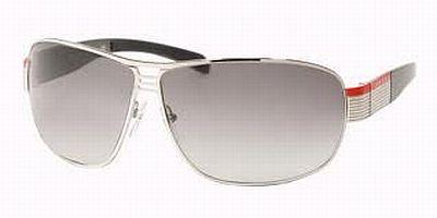 Óculos de Sol Prada Masculino e Feminino a8eab34b29