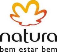 Loja Virtual Natura