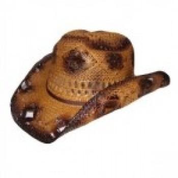 chapéu-country-feminino-modelos-e-onde-comprar