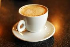 Cursos para Preparação de Cafés