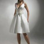 vestidos-para-casamento-no-civil-modelos