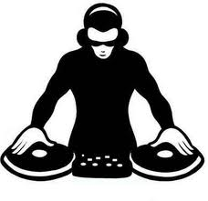 Curso de DJ – Onde Fazer – Quanto custa