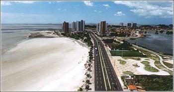 Pacotes de Viagem Para o Piauí