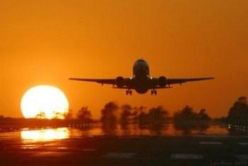 Passagens Aéreas Para Belém do Pará