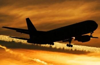 Passagens Aéreas Para Florida