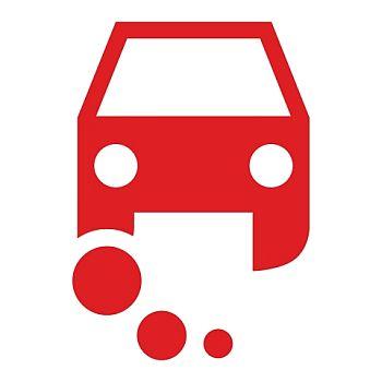 Pense Carros RS, www.pensecarros.com.br