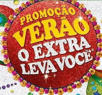 Promoção Extra Carnaval, Como Participar, Prêmios