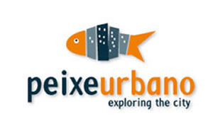 Promoções da Semana Peixe Urbano