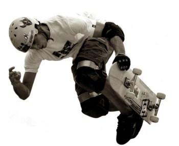 Roupas de Skate Onde Comprar