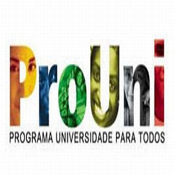 Segunda Chamada Prouni 2011