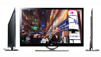 TV LED Barata Preços, Promoções e Ofertas